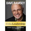 entre-leadership-pic2