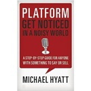 platform-book-cover