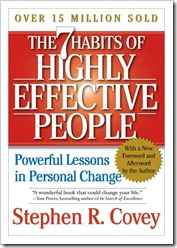 seven-habits