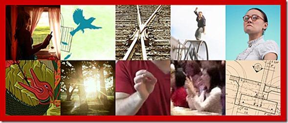 blog-headlines-ten-best-collage