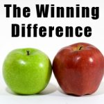 the winning difference in your next speech