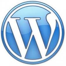 wordpress-logo_thumb.jpg