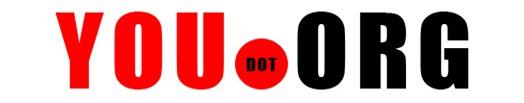 you-dot-org