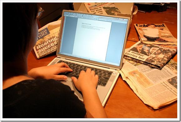 blogging-current-events-560