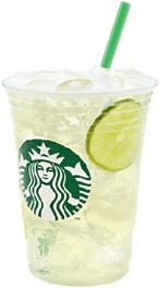 cool-lime-refresher