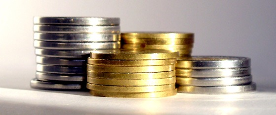 qoutes-about-money-
