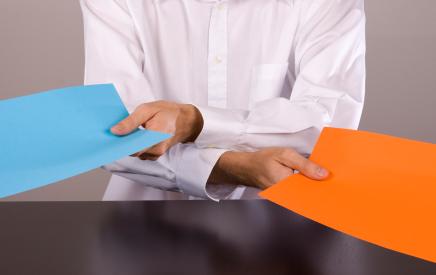 track-delegated-tasks