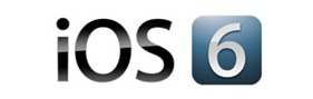 ios6-crop