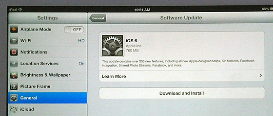 software-update-ios6