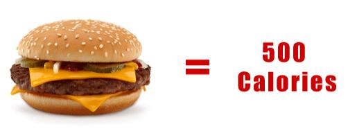 cheeseburger-halo-effect