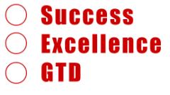 success-checklist2