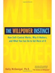 willpower-instinct-book-2