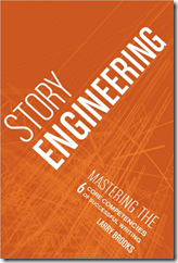 story-engineering-book