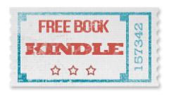 free-kindle-ebooks