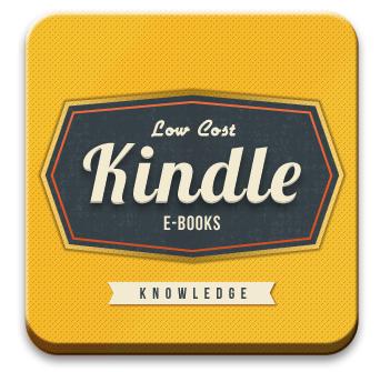 cheap-kindle-ebooks