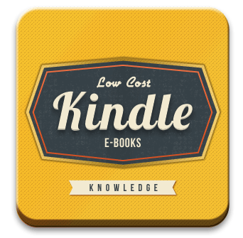 cheap-kindle-ebooks