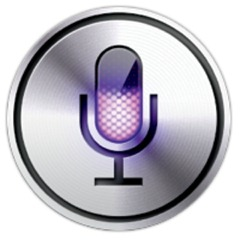 siri-dictation