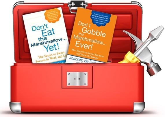key-success-factors-toolsbox-books