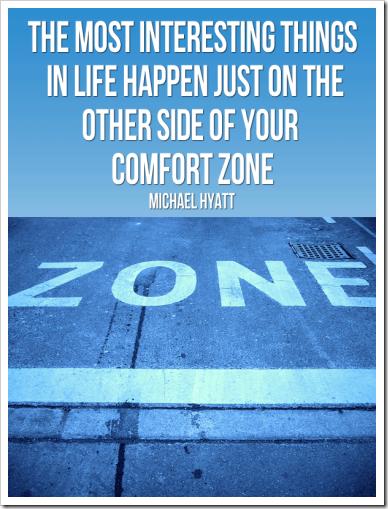 COMFORT-ZONE2