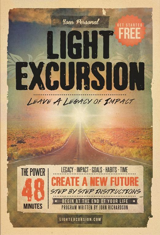 LIGHTEXCURSION-FRONT.jpg