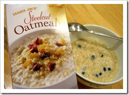 early-riser-frozen-oatmeal
