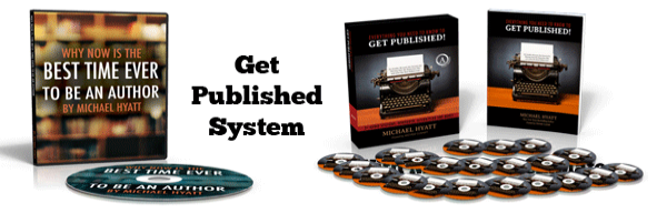 path to success get-published-system