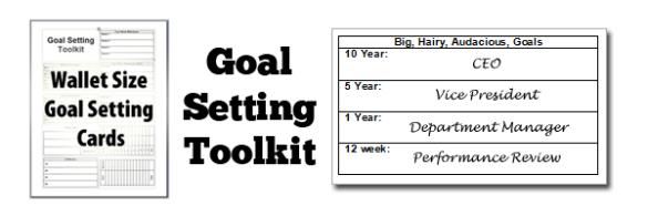 goal-setting-toolkit