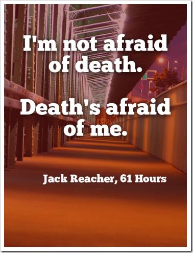 jack-reacher-61-hours-quote