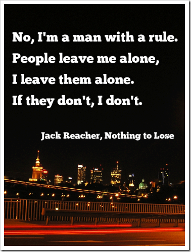 jack-reacher-nothing-to-lose-quote