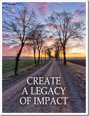 legacy-of-impact
