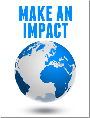 make-an-impact-blue