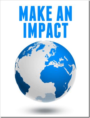 make-an-impact-blue