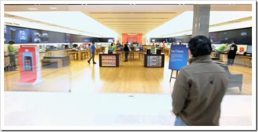 microsoft-store-pic2