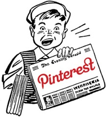 pinterest-paperboy