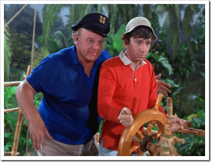 steer-your-business-with-gilligan