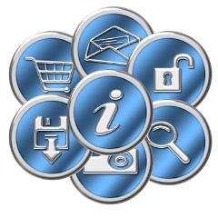 meeting-notes-template-webinar-meeting-logo