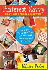 Pinterest-Savvy-Cover-500_thumb