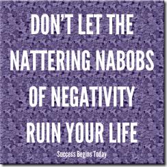 nattering-nabobs