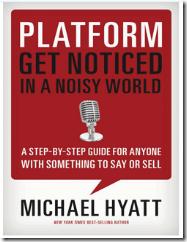 platform-book