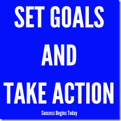 set-goals-and-take-action
