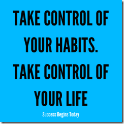 take-control-of-your-habits