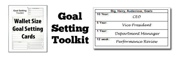 goal-setting-toolkit