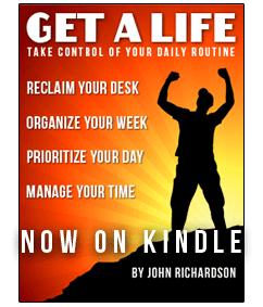 get-a-life-sidebar