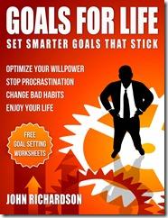 goals-for-life-final550