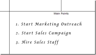 meeting-minutes-template-main-points