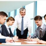meeting-minutes-template