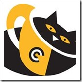 coffe-cat-logo
