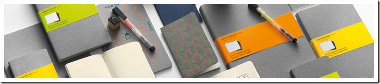 moleskine-cahier-notebooks (1)