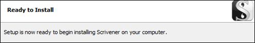 scrivener-install-confirm