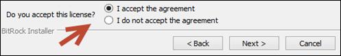 scrivener-trial-agreement